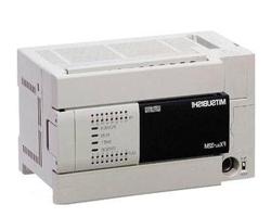 FX3U系列PLC