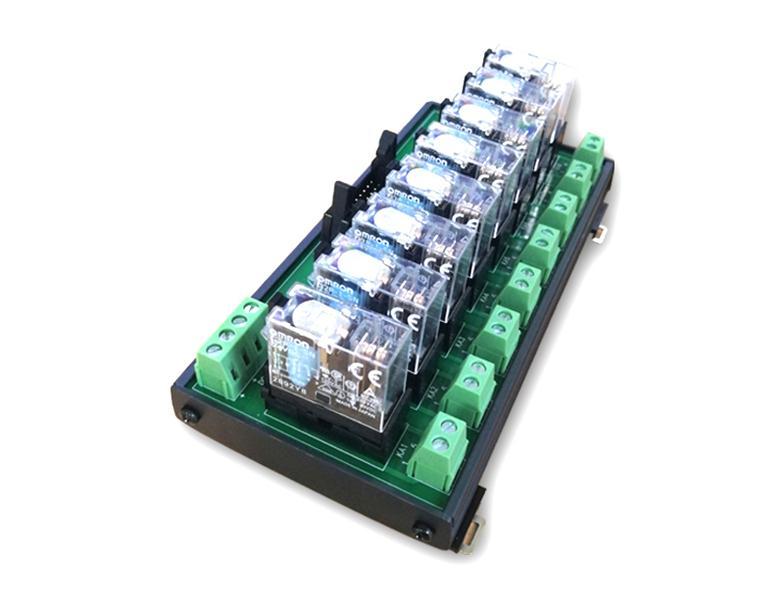 MK321-1C801-01