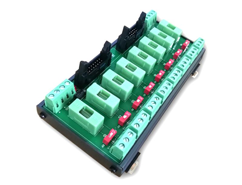 MK331-801-01