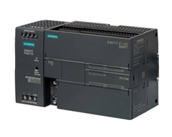西門子S7-200smart